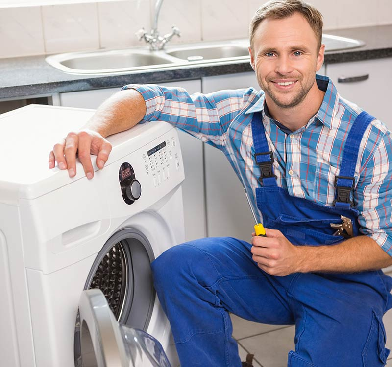 Washing Machine repairman with mobile tools and free call outs. We can fix all makes and models of washers or dryers including Miele, Bosch, Electrolux, Fisher & Paykel, LG, Samsung, Asko, Euromaid, Haier, Midea, Omega, Panasonic, Simpson V Zug and much more.